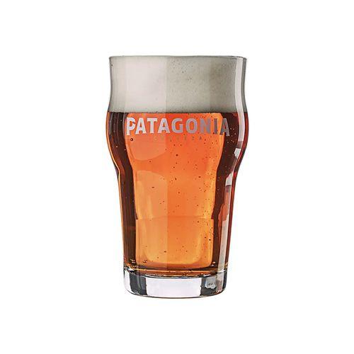 Copo Pint Patagonia