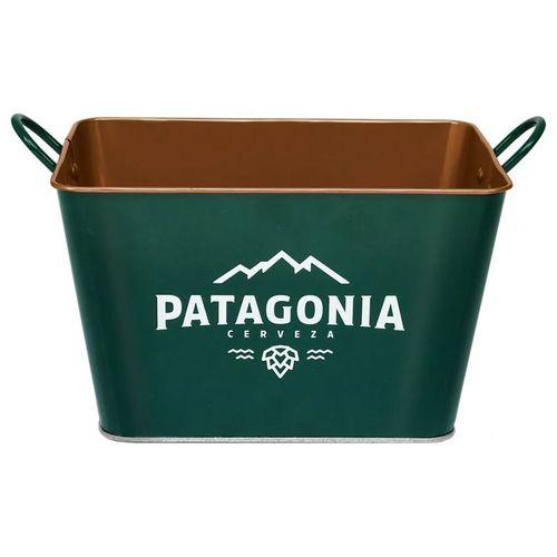 Balde Patagonia