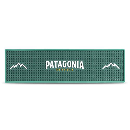 Tapete para Copos Bar Mat Patagonia